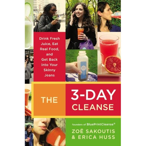 Blueprint cleanse recap the pre cleanse is basically 3 days of preparing your body to deal with straight juice for 3 days i know and you probably do too that when we know we malvernweather Choice Image