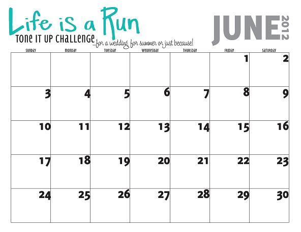 Racing Calendar June : Race medals archives lifeisarun