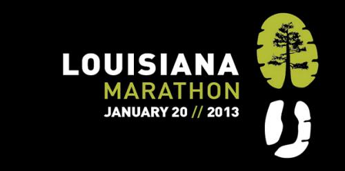 the la marathon 9.25.12