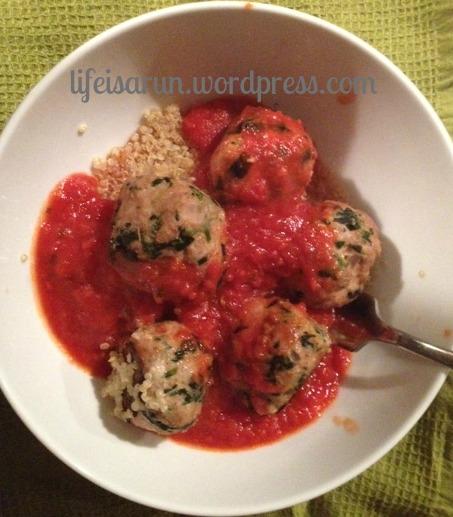 meatballs 8 (2)
