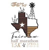 fairview half